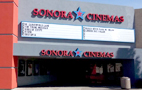 Cinema Latino De Aurora